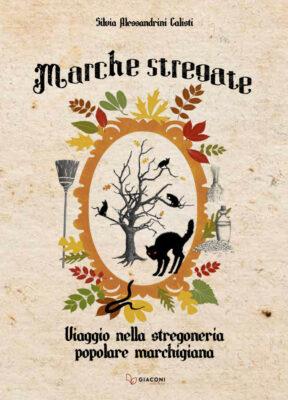 MarcheStregate-Copertina