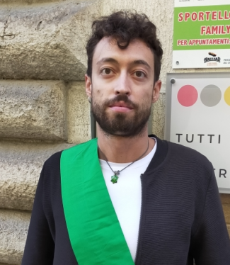 Matteo-Cicconi