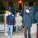 Montecassiano_Omicidio_FF-11-55x55