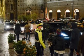 PiazzaLiberta_Traffico_Multe_FF-2-325x217
