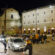PiazzaLiberta_Traffico_Multe_FF-4-55x55