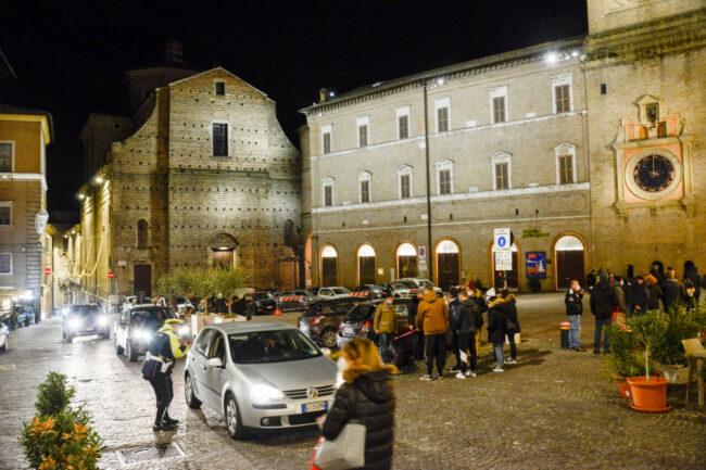 PiazzaLiberta_Traffico_Multe_FF-4-650x433