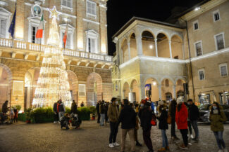PiazzaLiberta_Traffico_Multe_FF-6-325x217