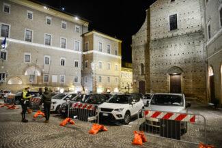 PiazzaLiberta_Traffico_Multe_FF-9-325x217