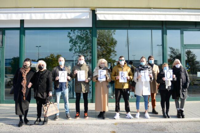ProtestaCommercianti_montecassiano_FF-1-650x433