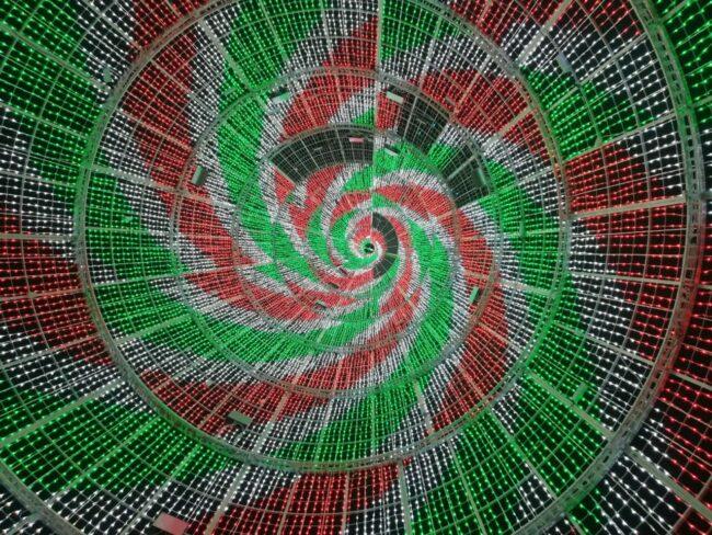 Spirale-1-650x488