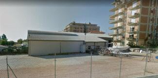 area-cantiere-santini-variante-boschi-e1607515093787-325x162
