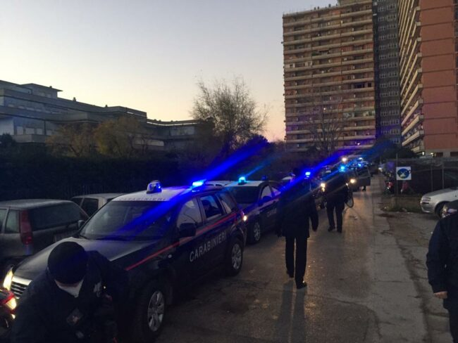 arresti-24-650x488