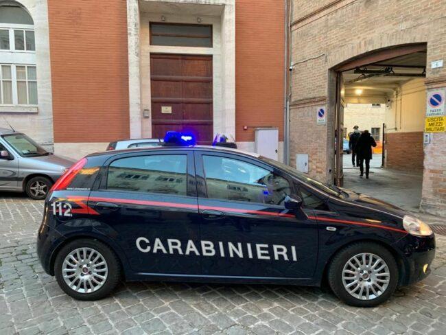 arresti-spaccio-macerata2_censored-650x488