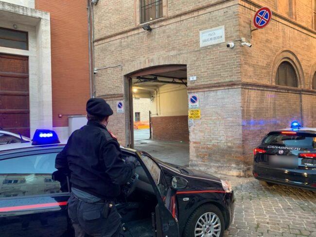 arresti-spaccio-macerata4_censored-1-650x488