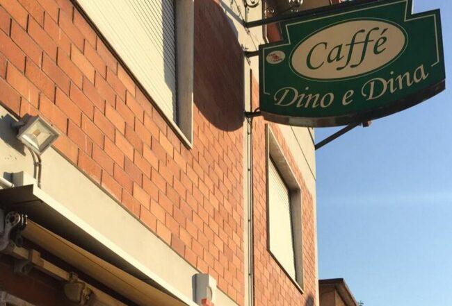 caffe-dino-e-dina-1-650x441