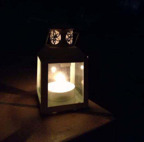 candela-memoria-dina
