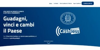 cashless_italia
