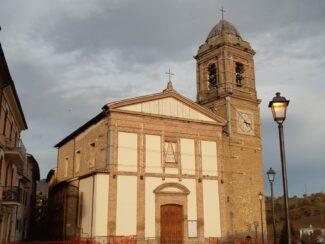 chiesa-san-biagio-castelraimondo
