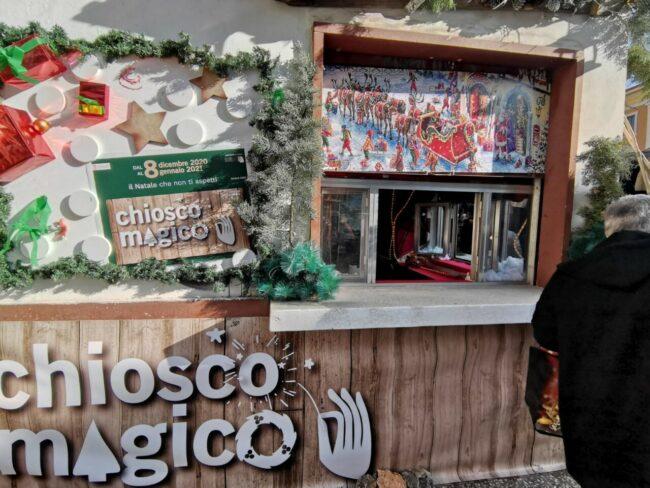 chiosco-magico-macerata-2-650x488