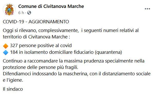 civitanova-comun