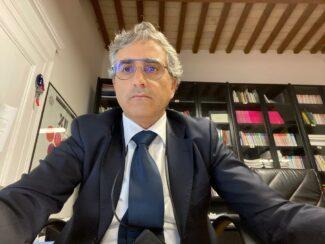 claudio_socci_unimc
