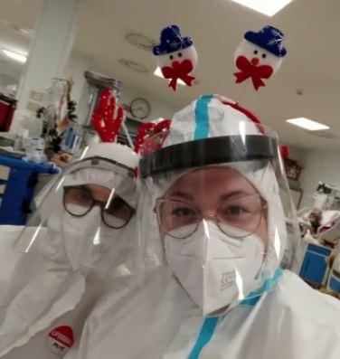 covid-hospital-auguri