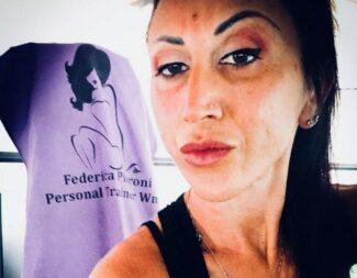 federica_pieroni-e1606908691593-325x253