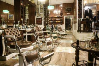 figaro-barberia