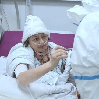 ilaria-perugini-covid-hospital-civitanova