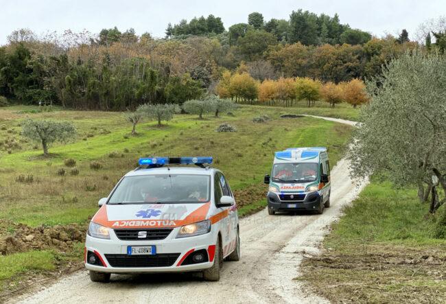 incidente-mortale-contrada-le-grazie-civitanova-5-650x443