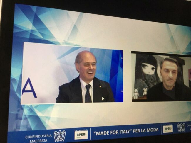 made-for-italy-confindustria