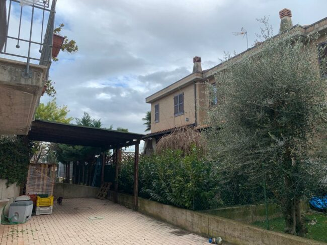 montecassiano-via-pertini-3-650x488
