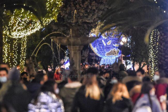 natale-2020-giardini-di-piazza-civitanova-FDM-2-650x433