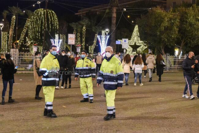 natale-2020-protezione-civile-piazza-xx-settembre-civitanova-FDM-3-650x434