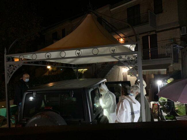 omicidio-montecassiano-4-650x488