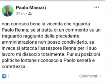 paolo-micozzi-pd