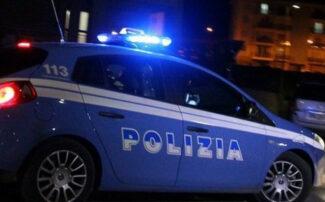 polizia-volante-e1627980799353-325x202