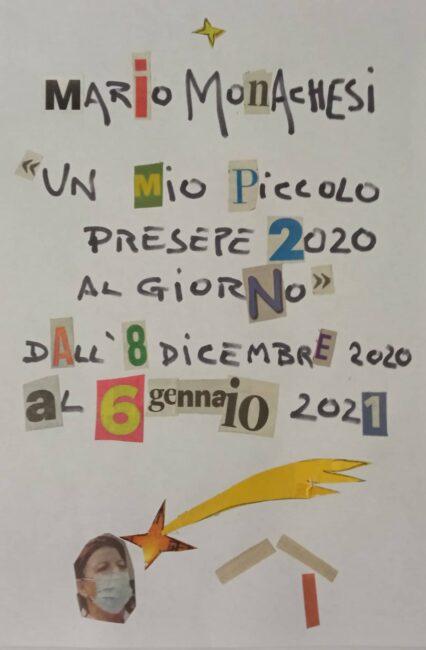 presepe_mario_monachesi-1-426x650