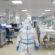 reparti-covid-hospital-civitanova-FDM-1-55x55