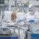reparti-covid-hospital-civitanova-FDM-11-55x55