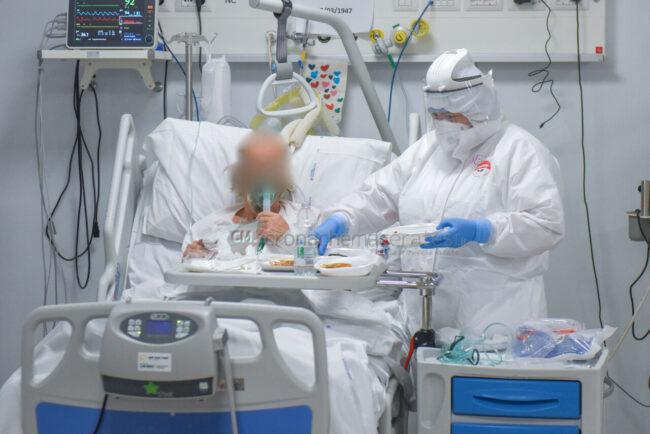 reparti-covid-hospital-civitanova-FDM-11-650x434