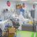 reparti-covid-hospital-civitanova-FDM-12-55x55