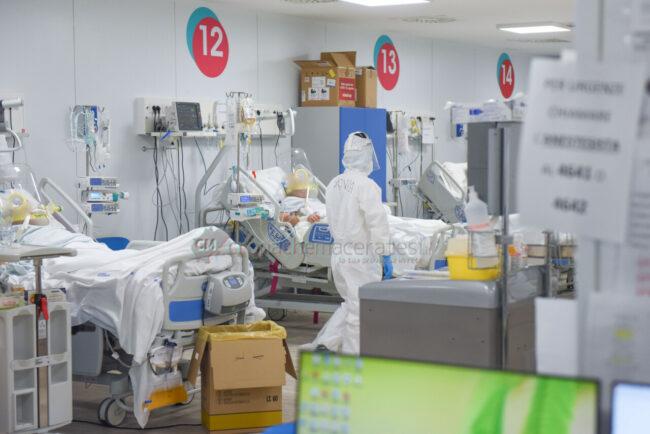 reparti-covid-hospital-civitanova-FDM-12-650x434