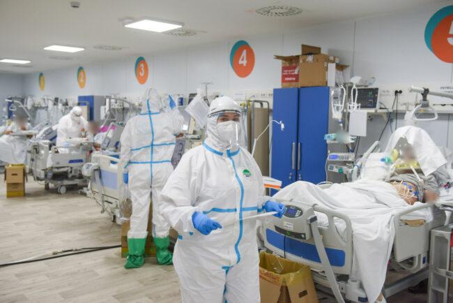 reparti-covid-hospital-civitanova-FDM-13-650x434