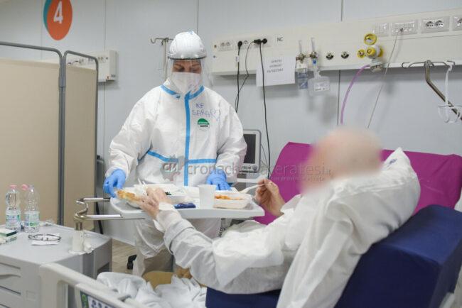 reparti-covid-hospital-civitanova-FDM-17-650x434
