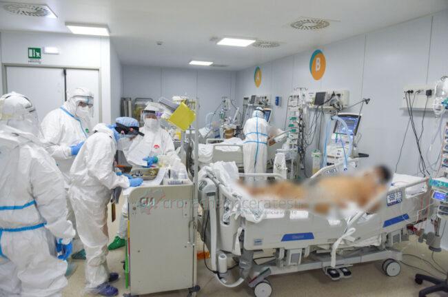 reparti-covid-hospital-civitanova-FDM-4-650x431