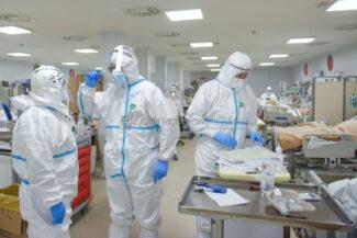 reparti-covid-hospital-civitanova-FDM-6-325x217