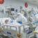 reparti-covid-hospital-civitanova-FDM-8-55x55