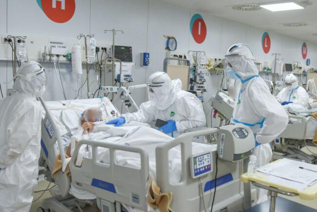 reparti-covid-hospital-civitanova-FDM-8-650x434