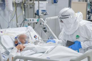 reparti-covid-hospital-civitanova-FDM-9-325x217