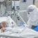 reparti-covid-hospital-civitanova-FDM-9-55x55