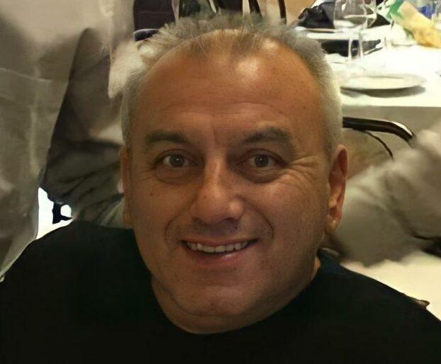 sandro-ciciliani-e1608382896265