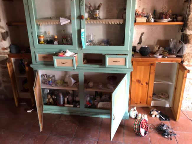 sciacalli-casa-leo-marucci-3-650x489