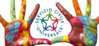 servizio-cvile-sito-1160x540-1-325x151